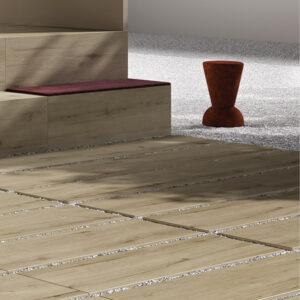 terrassenplatte_Greige