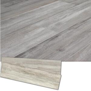 Feinsteinzeug-vik-grey